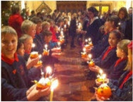 awb pp schools christingle
